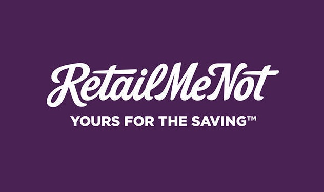 Retailmenot Com Giveaway Enter For Chance To Win 100 Gift Card Contestbig